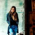 girl-1084728_1280qandaとブログ