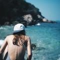 summer-820316_1280