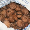walnuts-975954_1280