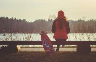 girl-1209333_1280