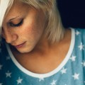 blond-1842322_1280