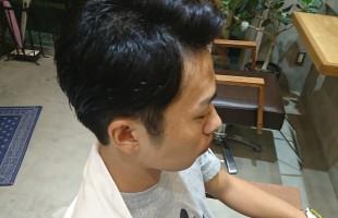 DSC_1115